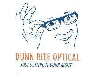 Dunn Rite Optical
