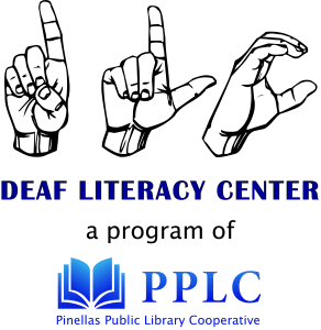 Deaf Literacy Center